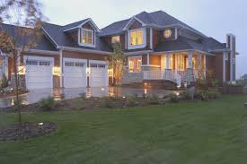 craftsman style house plans two story plan design craftsman style house plans two story wonderful