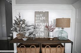console decorating ideas contemporary white shabby country dining
