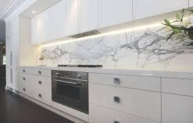 splashback ideas white kitchen kitchen renovations pukekohe coromandel doors kitchens