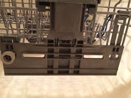 modren kitchenaid dishwasher maintenance tips picture b to design