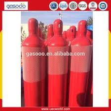 helium tanks for sale en 204mm 13 4l 20mpa aluminum helium gas cylinder alibaba