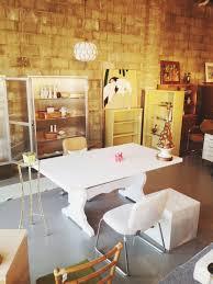sara u0027s room hollywood regency meets flea market nerd u2014 retro den