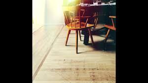 Franks Laminate Flooring Free Frank Ocean Type Beat 2017