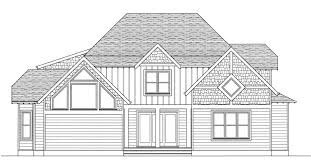 house historic craftsman house plans