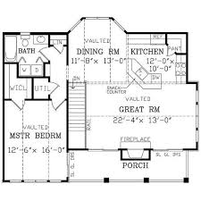 house drawings plans best 25 drawing house plans ideas on floor plan