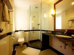 small bathroom ideas 2014 the top 20 small bathroom design ideas for 2014 qnud