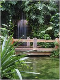 Ideas For Backyard Landscaping Backyards Wondrous Ideas For Backyard Gardens Inexpensive Ideas