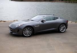 test drive 2017 jaguar f type s review car pro