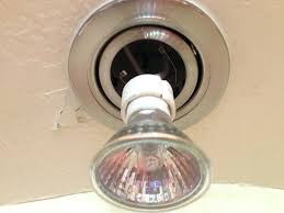home depot chandelier light bulbs change light bulbs high ceiling high ceiling light bulb changer home
