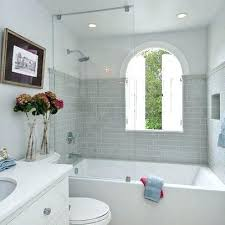 showers ideas small bathrooms small bathtub with shower litvinenkomurder org
