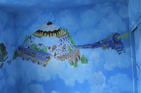 wall mural archives hand painted murals for children children s mural