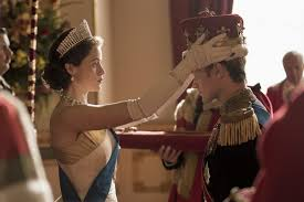 queen elizabeth ii faces humiliation and scandal in u0027the crown