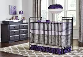 Baby S Dream Convertible Crib by Baby U0027s Dream Furniture Inc Willa 2 In 1 Convertible Crib