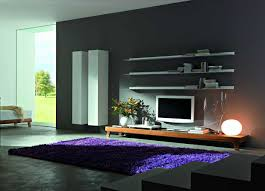 Modern Furniture Tv Stand by 20 Ways To Modern Tv Units