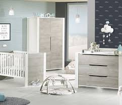 chambres sauthon commode 3 tiroirs loft bois sauthon momentbebe