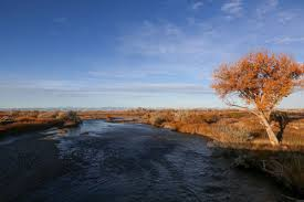 Us Court Of Appeals Map Wyoming Tribes Don U0027t Have Sovereignty Over Riverton Land North Of