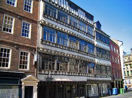 Top 10 Bars In Newcastle 12 Top Rated Tourist Attractions In Newcastle Upon Tyne Planetware