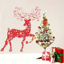 popular large christmas decorations for shops buy cheap large