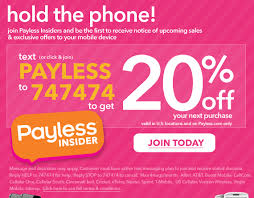 payless ca s boots payless shoes printable coupons coupon codes with payless