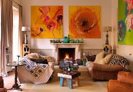 maximalist decor more is more the 10 tenets of maximalist style