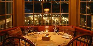 portsmouth nh wedding venues mombo restaurant weddings get prices for wedding venues in nh