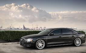 2014 audi a8 black on 2014 images tractor service and repair manuals