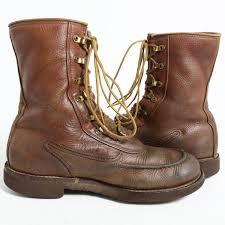 vintage motorcycle boots vintage clothing jam rakuten global market 50 u0027s montgomery ward