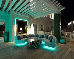 Outdoor Deck And Patio Ideas Led Patio Lights At Backyard Deck Patio Design Ideas 1757