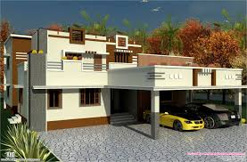 Tamilnadu House Models Images Ideas About House Models For Construction In India Free Home