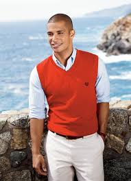 49 best wedding images on pinterest sweater vests marriage and