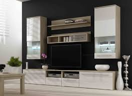 alternativehealing wood tv stand plans tags outdoor tv cabinet