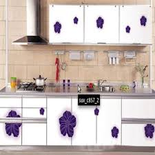 kitchen furniture price gujarat to buy kitchen furniture india