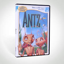 antz wholesale disney dvd disney movies cartoon dvds cartoon