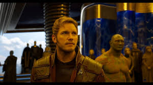 guardians of the galaxy 2 u0027full movie u0027streaming online