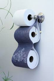 Modern Toilet Paper Holder Best 25 Modern Toilet Roll Holders Ideas On Pinterest Toilet