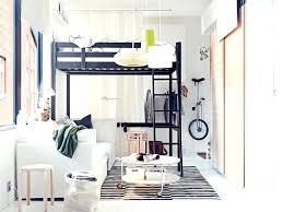 chambre ado lit mezzanine deco chambre mezzanine cool modle dco studio lit mezzanine with