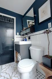 Behr Bathroom Paint Color Ideas by 115 Best Paint Images On Pinterest Colors Wall Colors And