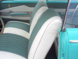 Auto Upholstery Tucson Pancho U0027s Upholstery Shop