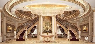 palace interiors luxury palace interior design in the uae spazio