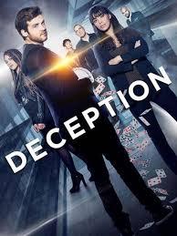 Seeking Saison 1 Vostfr Deception 2018 Saison 1 Vostfr Episode 4 Serie Vostfr Me
