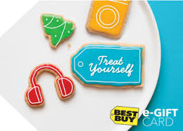 buy e gift card 150 best buy egift card 15 best buy savings code slickdeals net