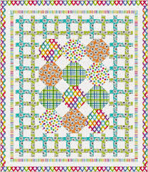 100 template for quilting i have a notion creative grids
