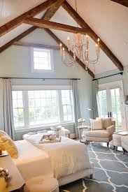 Dream Bedrooms Best 25 Master Suite Bedroom Ideas On Pinterest Dream Master