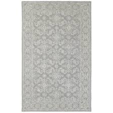 10 X 20 Rug Beige Blue Grey Ivory Off White Wool 10 U0027 X 12 U0027 10 U0027 X 13 U0027 10 U0027 X 14