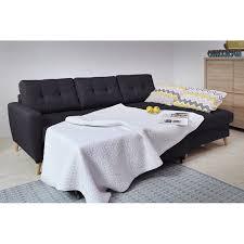 boxspring sofa sofa bed scandi bobochic