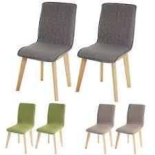 sedia sala da pranzo sedie sala da pranzo zadar tessuto legno massello 44x46x94cm