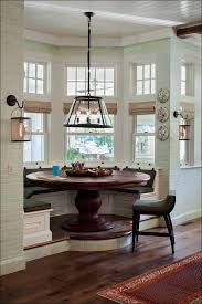 Kitchen Lights Over Table by Kitchen Kitchen Island Breakfast Nook Kitchen Sink Lighting Over