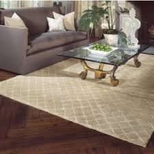 Area Rug Cleaning Philadelphia Rugs And Area Rugs Philadelphia Philadelphia Pa