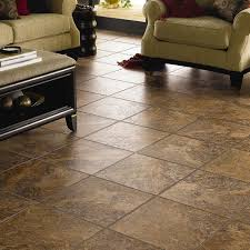 Laminate Flooring That Looks Like Tile Tiles Interesting Linoleum That Looks Like Tile Luxury Vinyl