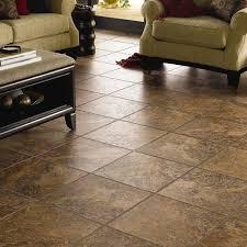 Laminate Flooring Looks Like Ceramic Tile Tiles Interesting Linoleum That Looks Like Tile Linoleum That